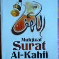 Mukjizat Surat Al Kahfi - Muhammad Albani - Penerbit Zamzam