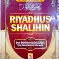 Riyadhus Shalihin k - Imam Nawawi - Penerbit Insan Kamil