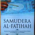 Samudera Al Fatihah - Abu Umar Basyir - Penerbit Shafa Publika