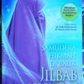 Samudera Hikmah Di Balik Jilbab Muslimah - Sufyan bin Fuad Baswedan M.A - Pustaka Al Inabah