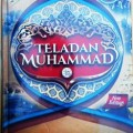 Teladan Muhammad - Dr. Ahmad Hatta - Penerbit Pustaka Maghfirah