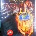 Terapi Penyakit Wahn revisi - Ummu Ihsan Choiriyah & Abu Ihsan Al-Atsary - Penerbit Rumah Ilmu