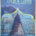 Buku Cerdas Haji dan Umrah - Dr. Muhammad Syafii Antonio M.Ec - Tazkia Publishing