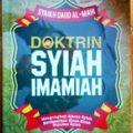 Doktrin Syiah Imamiah - Syaikh Daud Al Mahi - Penerbit Al Qowam