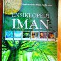 Ensiklopedi Iman - Syaikh Abdul Majid Az Zandani - Penerbit Pustaka Al Kautsar