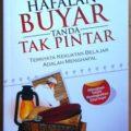 Hafalan Buyar Tanda Tak Pintar - Ibnul Jauzi - Kuttab Publishing