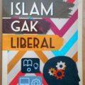 Islam Gak Liberal - Zaky Ahmad Rivai - Gema Insani Press