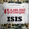 Pandangan 45 Ulama Jihad Internasional Tentang ISIS - Kataib Rad' Khawarij - Penerbit Jazera