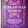 Perkawinan Idaman - Syaikh Mahmud al Mashri - Qisthi Press