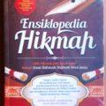 Ensiklopedi Hikmah Kuttab - Ibnul Abdil Bari El Afifi - Penerbit Kuttab