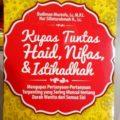 Kupas Tuntas Haid Nifas dan Istihadhah - Budiman Mustofa Lc. M.P.I - Penerbit Ziyad Visi Media