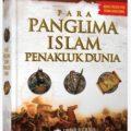 Para Panglima Islam Penakhluk Dunia - Muhammad Ali - Penerbit Ummul Qura