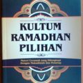 Kultum Ramadhan Pilihan - Muhammad Nur Kholis - Penerbit Pustaka Arafah