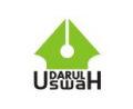 Daftar Katalog Penerbit Darul uswah Terbaru Tahun 2016