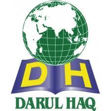 logo-penerbit-darul-haq