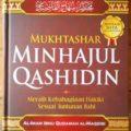 Mukhtashar Minhajul Qashidin - Al Imam Ibnu Qudamah Al Maqdisi - Penerbit Darul Haq