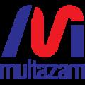 Daftar Katalog Penerbit Multazam Terbaru Tahun 2016