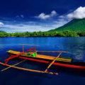 Pengiriman Buku Islam ke Provinsi Maluku Utara