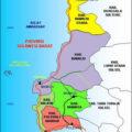 Pengiriman Buku Islam ke Provinsi Sulawesi Barat