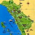 Pengiriman Buku Islam ke Provinsi Sumatera Barat