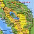 Pengiriman Buku Islam ke Provinsi Sumatera Utara