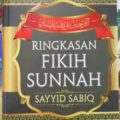 Ringkasan Fikih Sunnah - Sulaiman Al Faifi - Penerbit Beirut Publishing