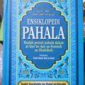 Ensiklopedi Pahala - Syaikh Syarafuddin bin Khalaf ad Dimyathi - Penerbit Pustaka As sunnah