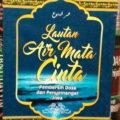 Lautan Air Mata Cinta - Al Imam Ibnul Jauzi - Penerbit Buana Ilmu