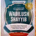 Wabilush Shayyib - Ibnu Qayyim Al Jauziyah - Penerbit Al Qowam