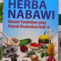Herba Nabawi - Prof. Dr. Abdul Basith As Sayyid - Penerbit Aqwamedika