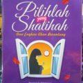 Pilihlah yang Shalihah - Abdurrazaq Abdul Muhsin Al Badar, Abdul Malik Al Qasim - Penerbit Zamzam
