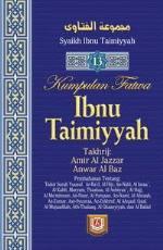 Kumpulan Fatwa Ibnu Taimiyah - Jilid 13