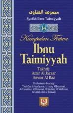 Kumpulan Fatwa Ibnu Taimiyah - Jilid 14
