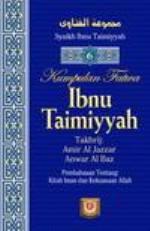 Kumpulan Fatwa Ibnu Taimiyah - Jilid 6