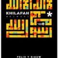 Khilafah Remake - Felix Y Siauw - Penerbit Al Fatih Press