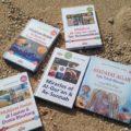 Paket Buku Seri Keajaiban Al Quran dan Hadits - Penerbit Aqwam