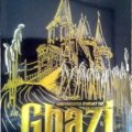 Unfinished Enemy Of Ghazi - Felix Y Siauw - Penerbit Al Fatih Press