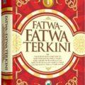 Jual Buku Islami | Buku Fatwa Fatwa Terkini Jilid 1 - Majmu'ah Minal Ulama - Penerbit Darul Haq