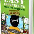 Jual Buku Bisnis Dewa Eka Prayoga | Buku Easy Copywriting - Contek Abis Sampai Laris - Dewa Eka Prayoga - Billionaire Store