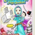 Jual Buku Bisnis | Buku Emak Emak Jago Jualan - Muri Hidayati - Billionaire Store