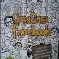 Jual Buku Islami | Buku Gara Gara Facebook - Dewa Eka Prayoga - Billionaire Store