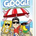 Jual Buku Bisnis | Buku Jualan Laris dari Google - Defriansyah SEO - Billionaire Store