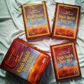 Jual Buku Islami | Kisah Shahih Para Nabi - Al Hafizh Ibnu Katsir - Pustaka Imam Asy Syafii
