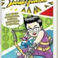 Jual Buku Bisnis | Buku Komik Jago Jualan - Dewa Eka Prayoga - Billionaire Store