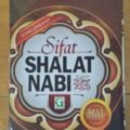Jual Buku Islami | Buku Sifat Shalat Nabi Penerbit Griya Ilmu - Syaikh Muhammad Nashiruddin Al Albani