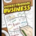 Jual Buku Bisnis | Buku Understanding Business - Rendy Saputra - Billionaire Store