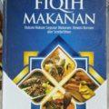 Jual Buku Islami | Buku Fiqih Makanan - Dr. Shalih bin Fauzan bin 'Abdillah al Fauzan - Penerbit Griya Ilmu