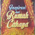 Jual Buku Islami | Buku Inspirasi dari Rumah Cahaya - Budi Ashari - Penerbit CS Publishing