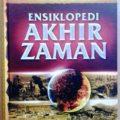 Jual Buku Ensiklopedi Akhir Zaman - Syeikh Muhammad Hasan - Penerbit Insan Kamil