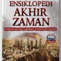 Jual Buku Ensiklopedi Akhir Zaman Ummul Qura - Dr. Mahir Ahmad